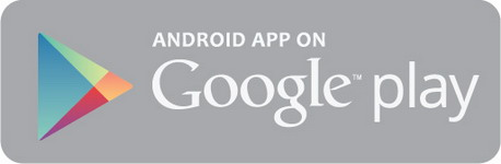 SYRDBT APP @ Google play